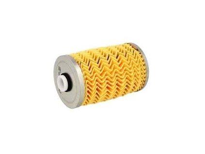 Palivový filtr Iveco EuroCargo Tector - vložka odlučovače