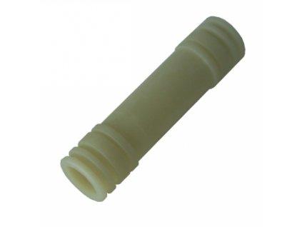 Trubka vodní pumpy Iveco Daily 2,8
