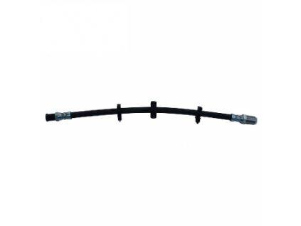 Brzdová hadice přední Iveco Daily 35C, 50C L = 370mm