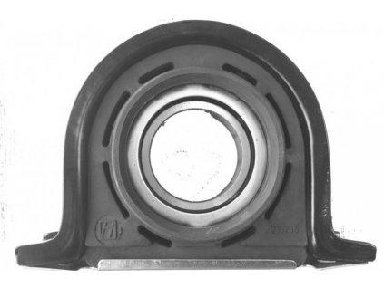 Středové ložisko kardanu Iveco Daily S2000 45mm