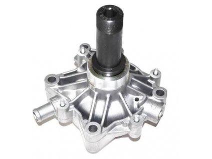 Vodní pumpa Iveco Daily 3,0