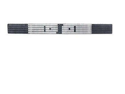 Mřížka přední kapoty Iveco EuroCargo
