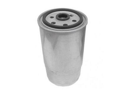 Palivový filtr Iveco Daily 00-14