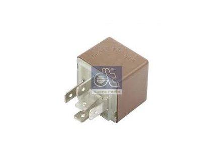 Blok diodový EuroCargo/EuroTech/EuroStar