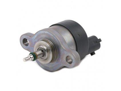 Regulátor tlaku paliva Iveco Daily 2,8 C13/15