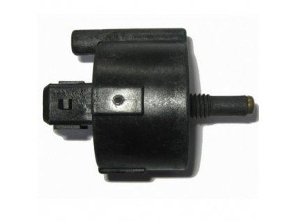 Snímač palivového filtru Iveco Daily
