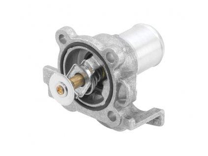 Termostat Iveco Daily, Fiat Ducato 2,3 do č.. mot 1468811