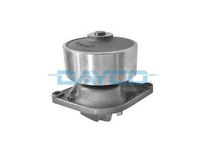 Vodní pumpa Iveco Tector5 Euro 6