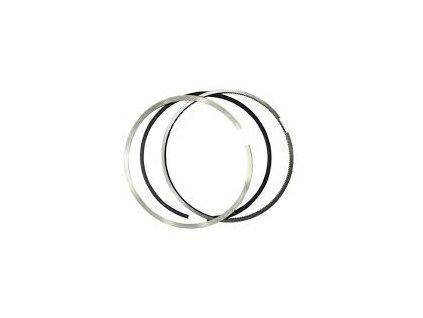 Pístní kroužky Iveco Cursor 10 F3A euro3