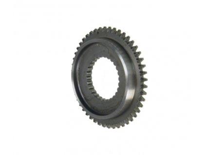 Kroužek synchronu převodovky Iveco Tector