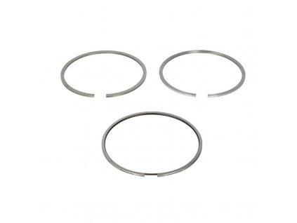 Pístní kroužky Iveco Daily, Fiat Ducato 2,3 STD