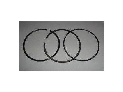 Pístní kroužky Iveco TurboDaily 2,8 TD