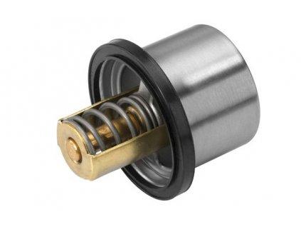 Termostat Iveco Stralis, Trakker Cursor 8 F2B