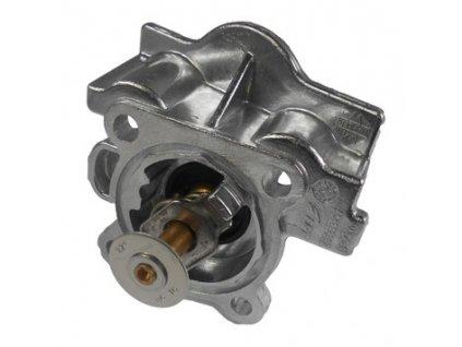 Termostat Iveco Daily, Fiat Ducato 250 2,3 E4, E5