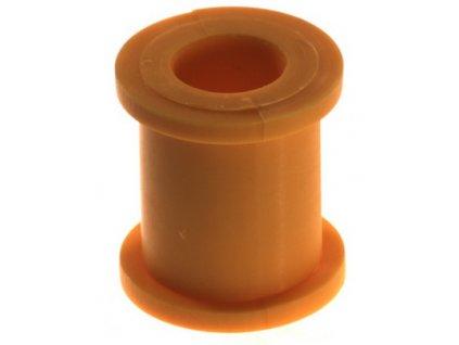Silentblok zadního stabilizátoru Iveco Daily 65 střední spodní