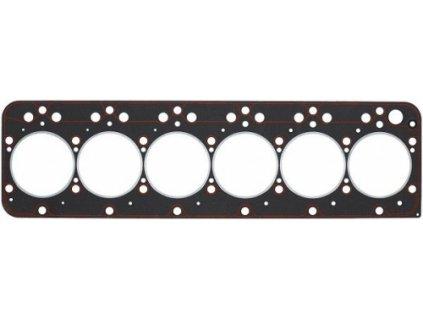 Těsnění pod hlavou Iveco EuroCargo 8060.45 1,35mm