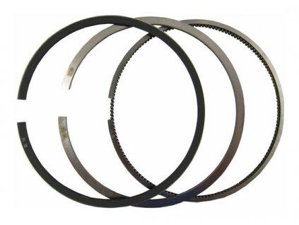 Pístní kroužky Iveco Daily, Fiat Ducato 2,8 STD