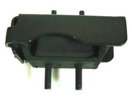 Silentblok motoru Iveco Daily 2,3 3,0 pravý