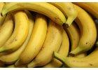 Banánový prášek BIO
