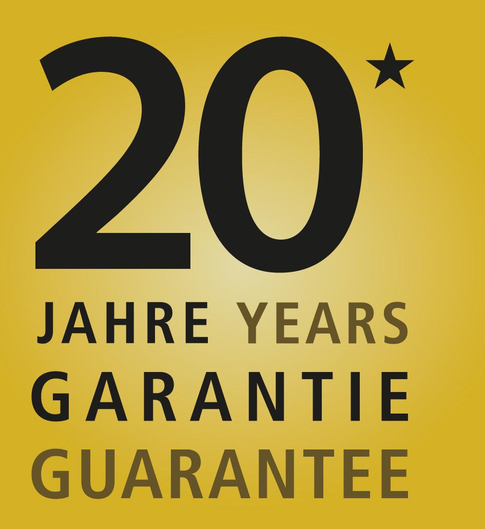 20-year.garanty