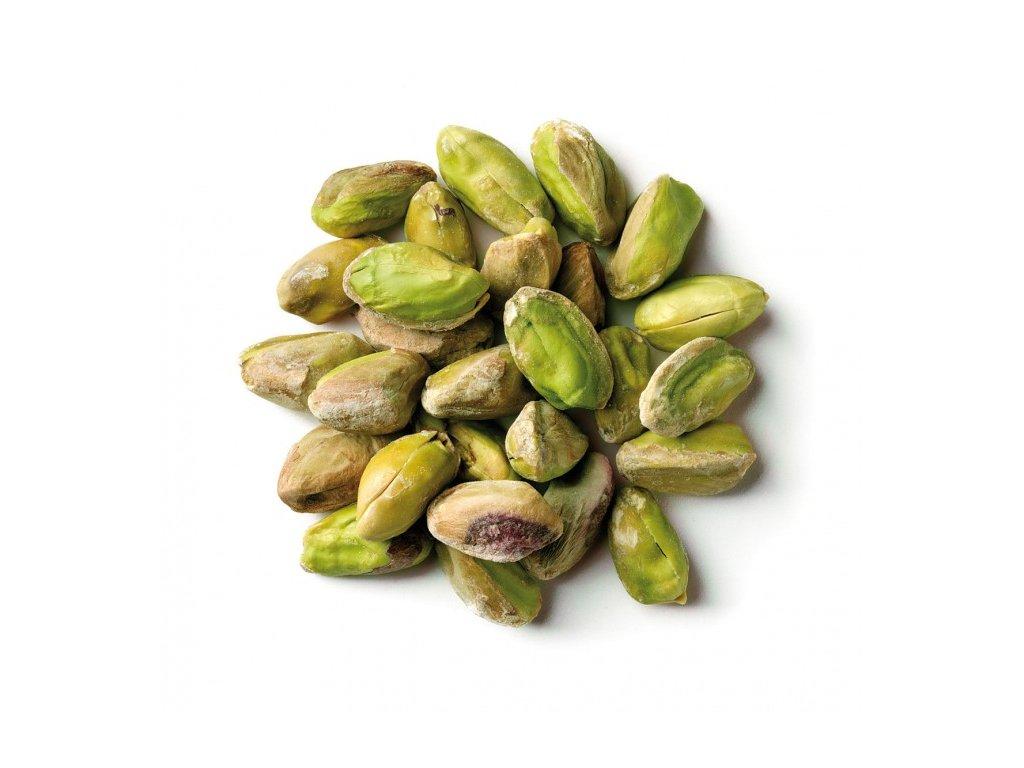 pistacie