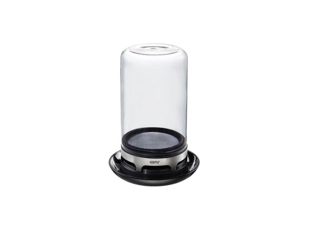 gefu sklenice na klíčení