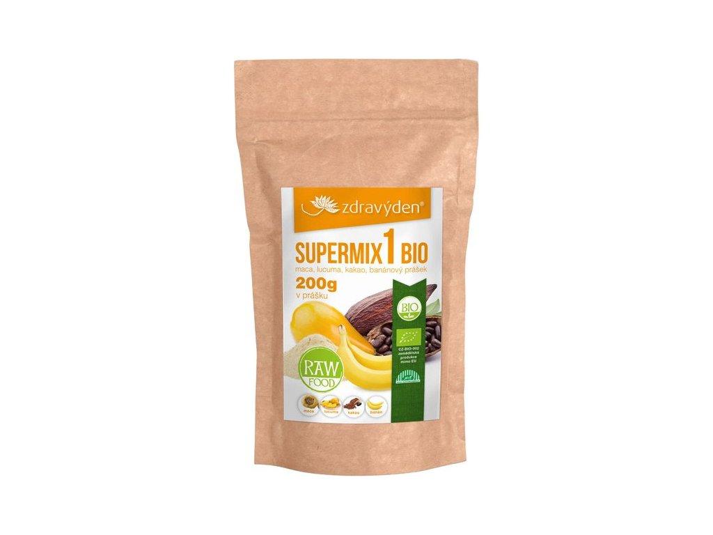 supermix1