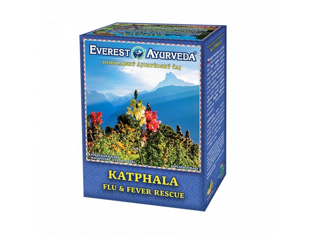 katphala