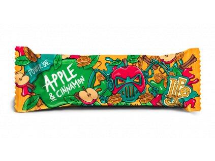 apple pecan