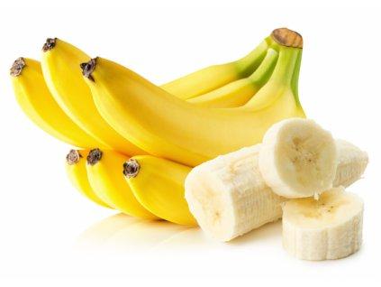 banan 250