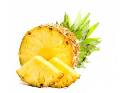 ananas kr