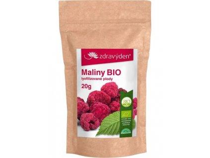 maliny20