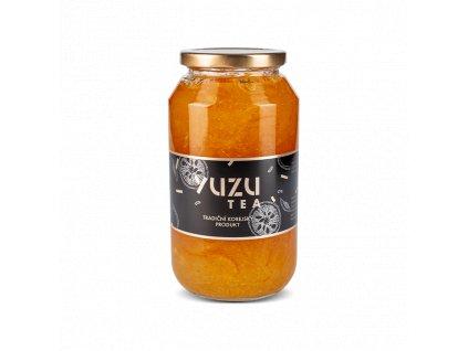 yuzu1000