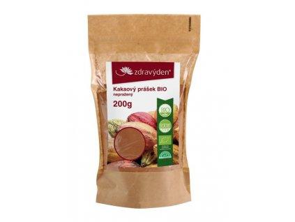 kakao 200