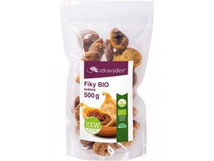 fiky 500
