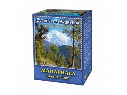 mahaphala