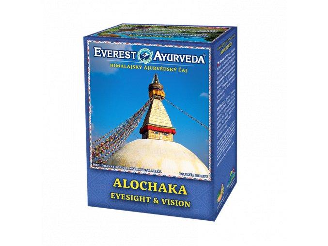 alochaka