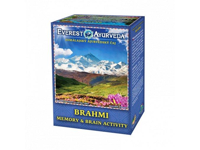 brahmi