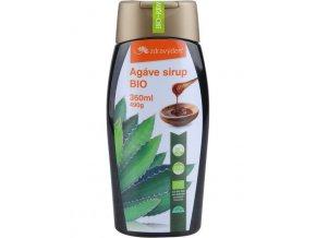 agave 360