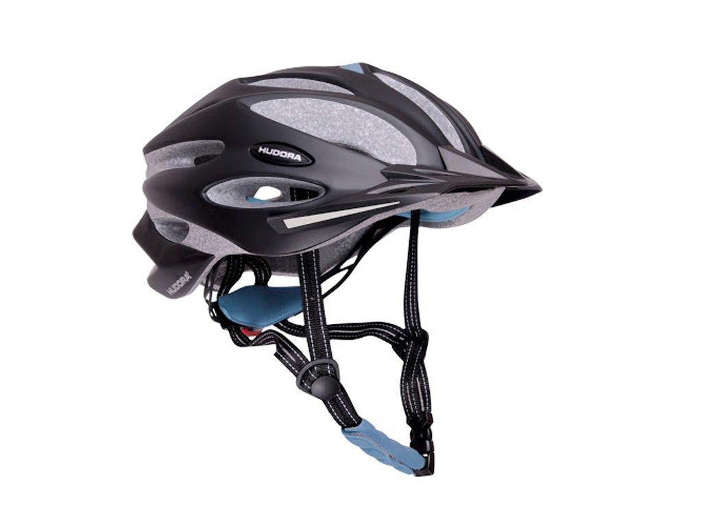 84136 helmet