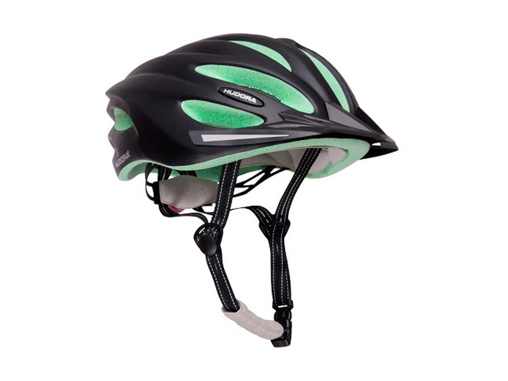 84154 helmet