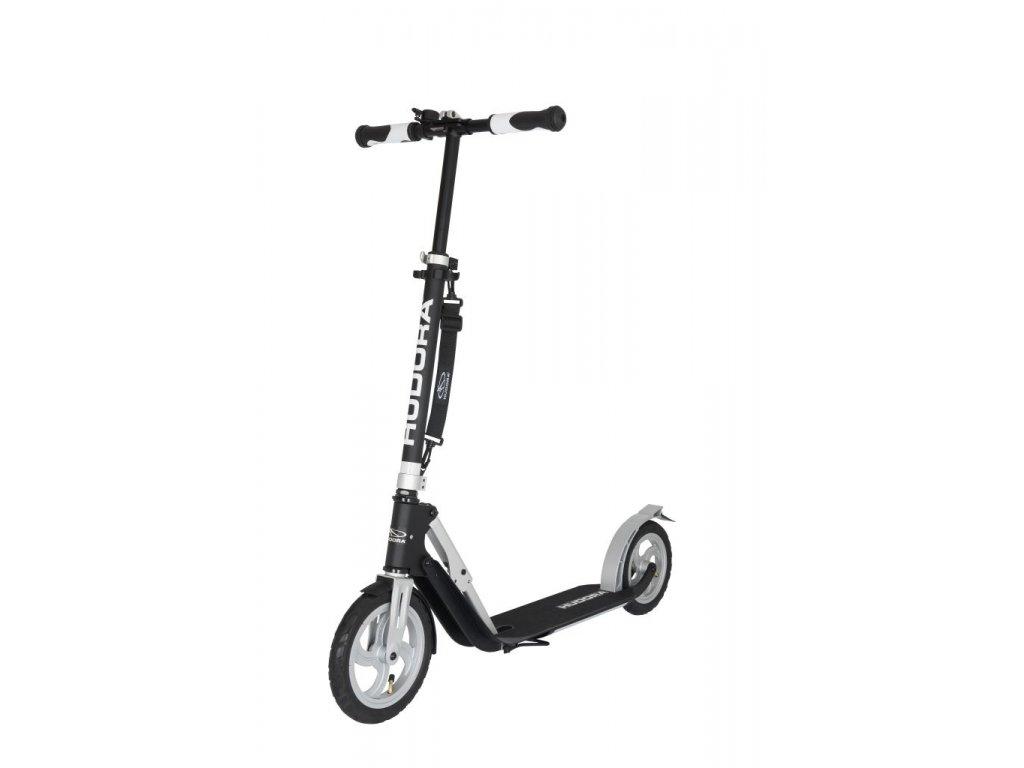 Kolobežka HUDORA Big Wheel Air 230