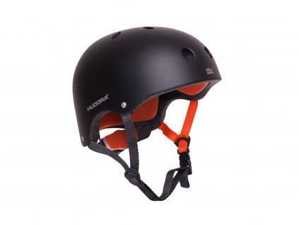 84103 helmet