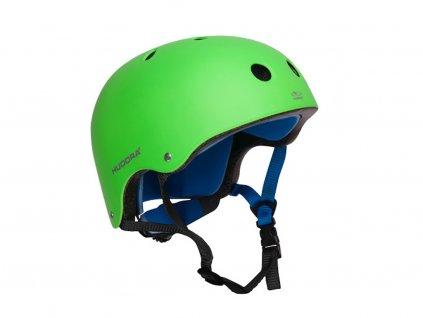 84108 helmet