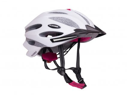 84138 helmet