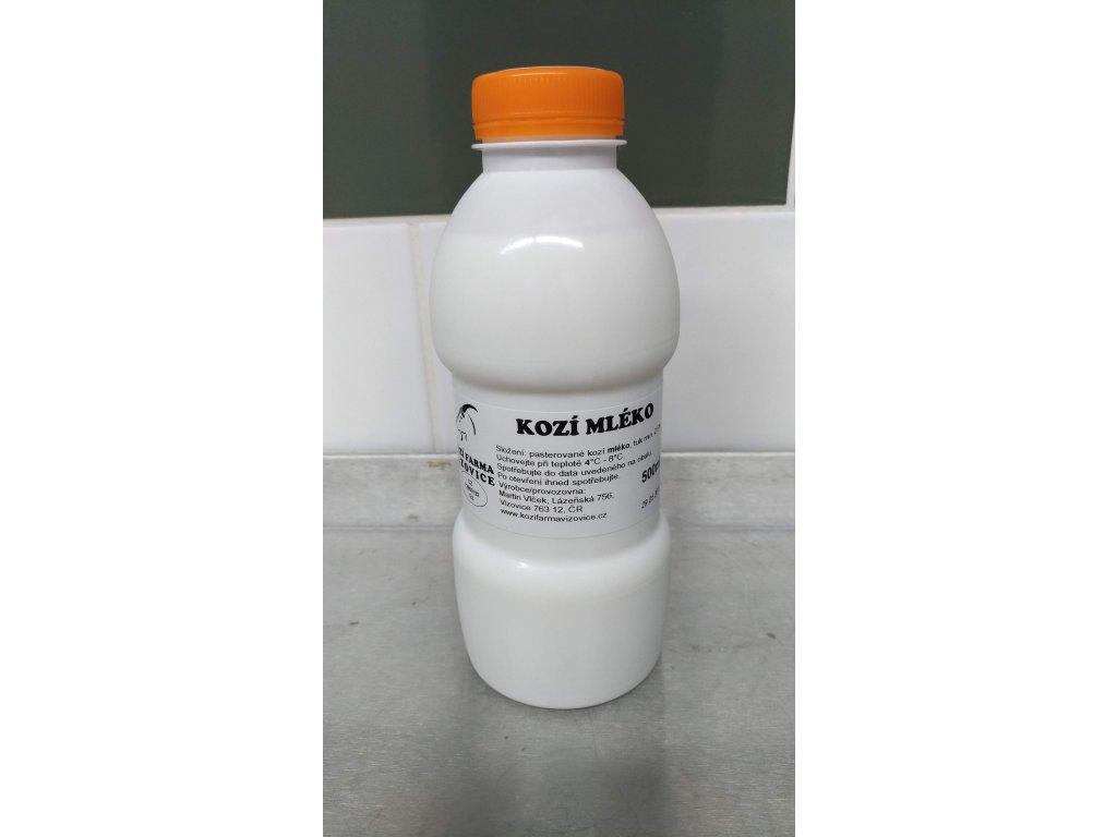 mleko 4
