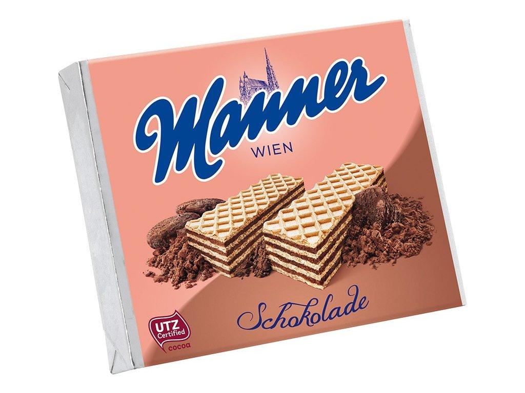 14690 4553 vyr 2257oplatky manner 75g cokolada 15 50