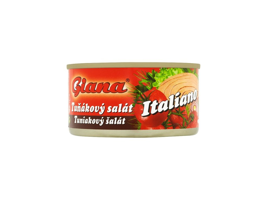 aaa italiano