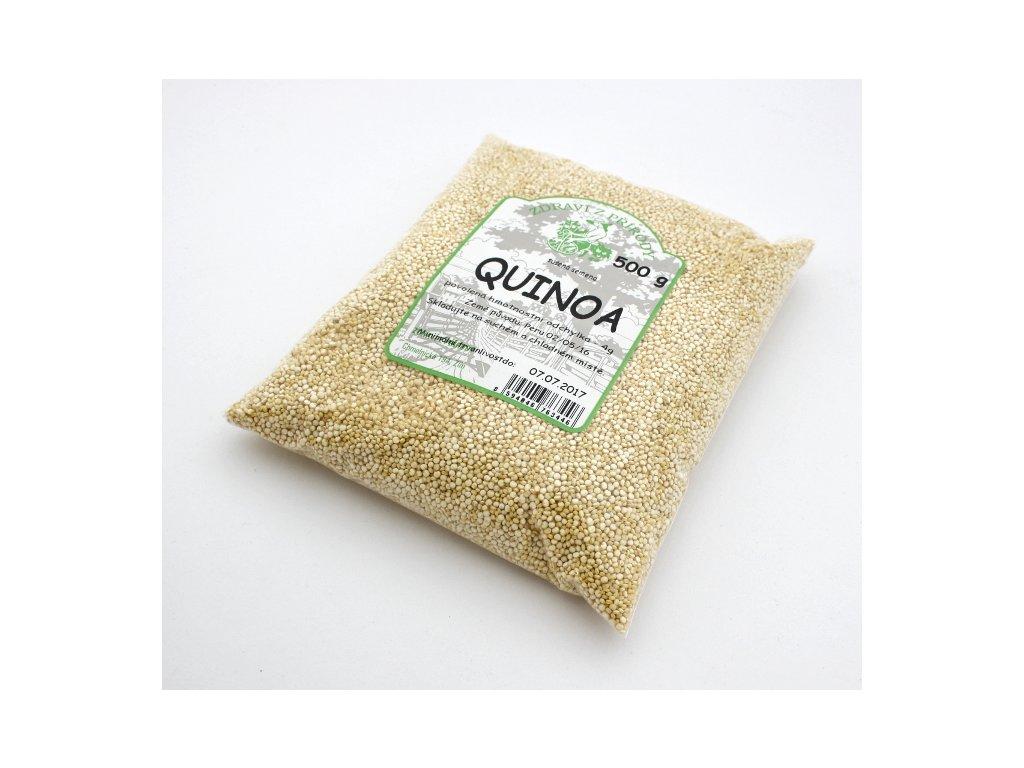 quinoa bila 500g zp 02