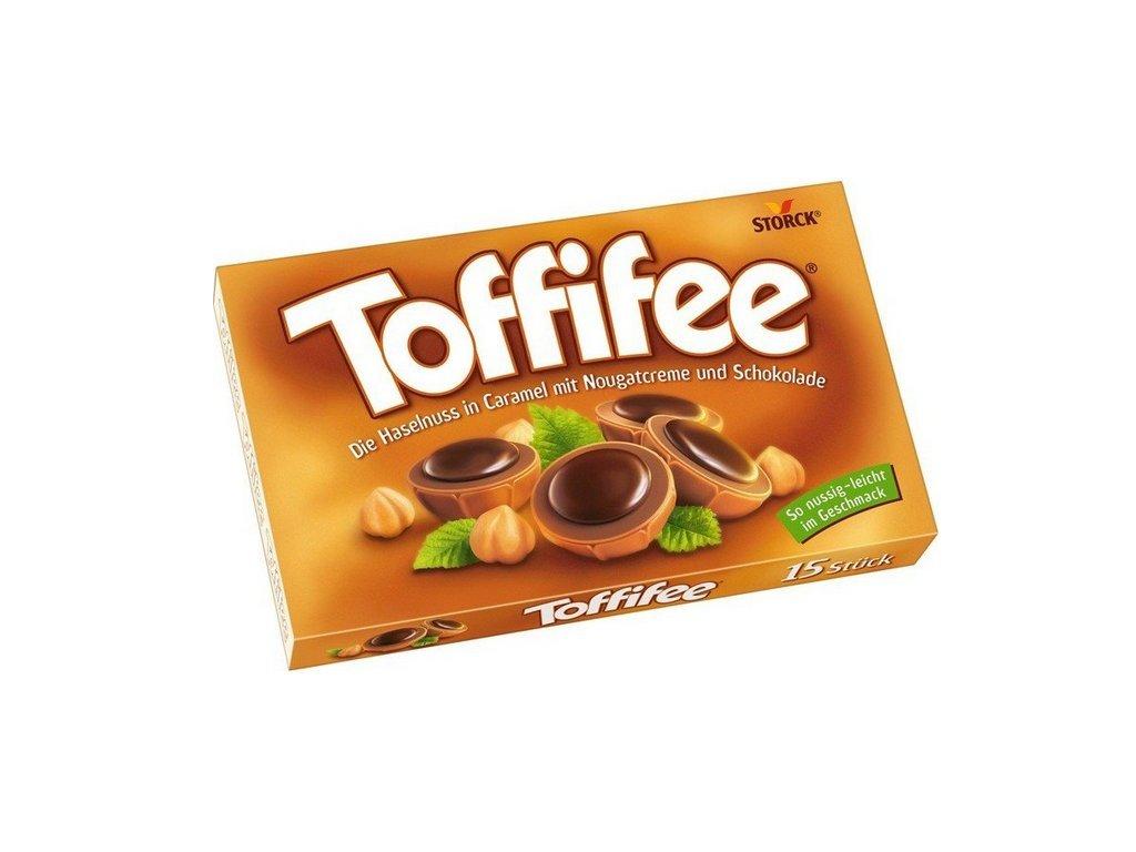 tofifee